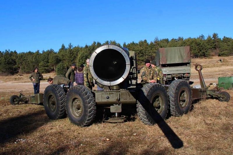 Slovenian Armed Forces / Slovenska vojska - Page 3 20412