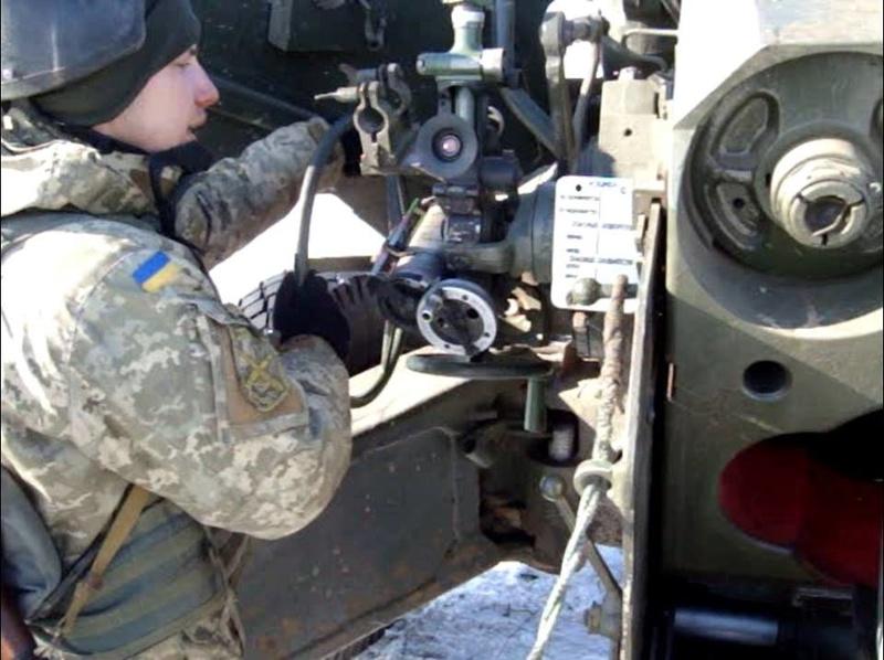 Ukrainian Armed Forces / Zbroyni Syly Ukrayiny - Page 16 20512
