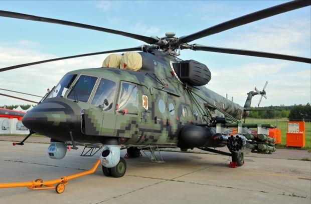 Hélicoptères de Transport Tactique/lourd - Page 6 2053
