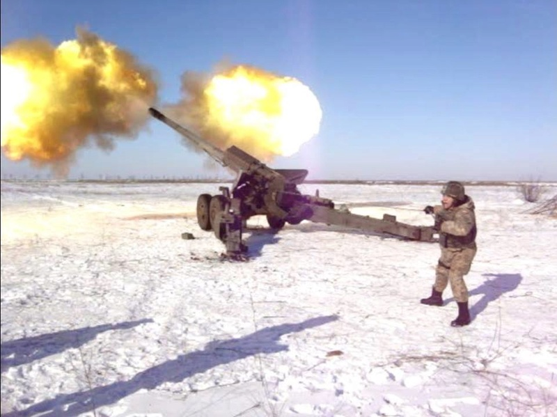 Ukrainian Armed Forces / Zbroyni Syly Ukrayiny - Page 16 20714