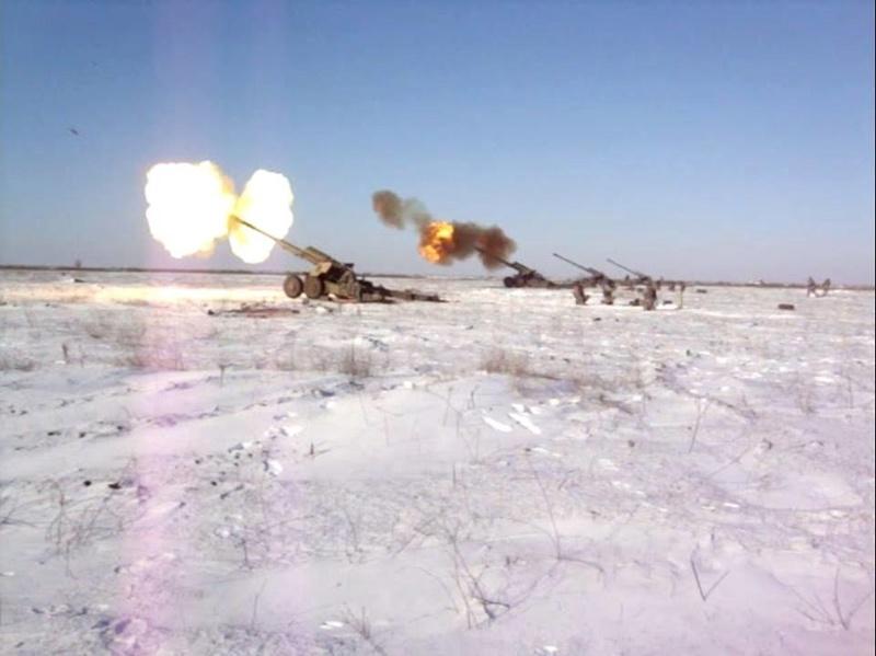 Ukrainian Armed Forces / Zbroyni Syly Ukrayiny - Page 16 20811