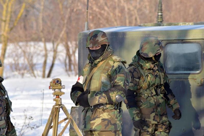 Forces armées moldaves - Page 2 20812