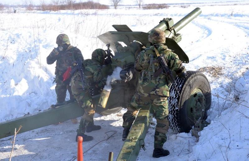 Forces armées moldaves - Page 2 21011