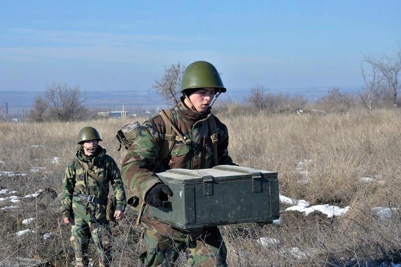 Forces armées moldaves - Page 2 21019