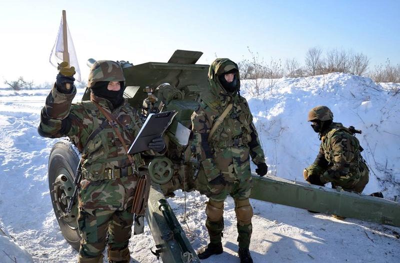 Forces armées moldaves - Page 2 21410