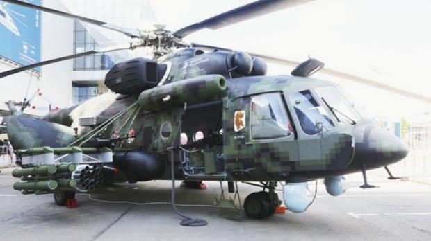 Hélicoptères de Transport Tactique/lourd - Page 6 2148
