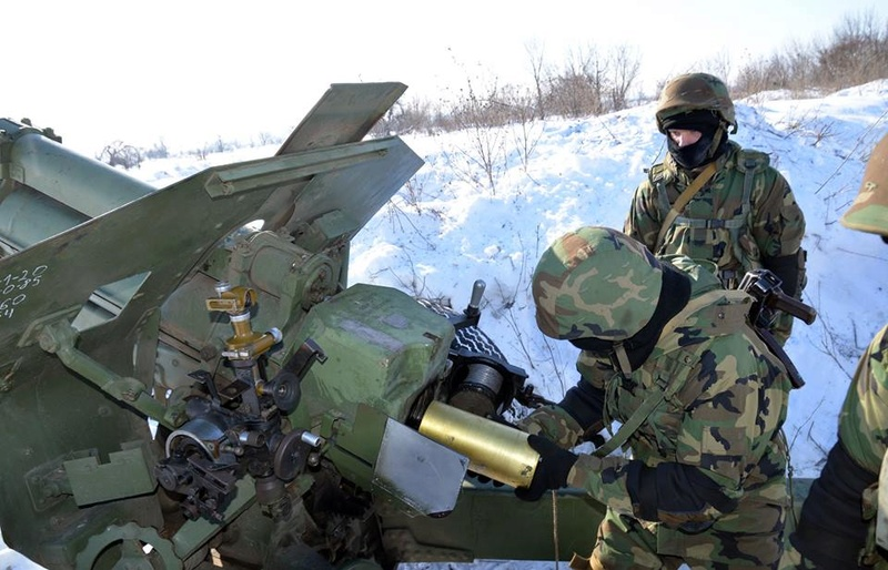 Forces armées moldaves - Page 2 21510
