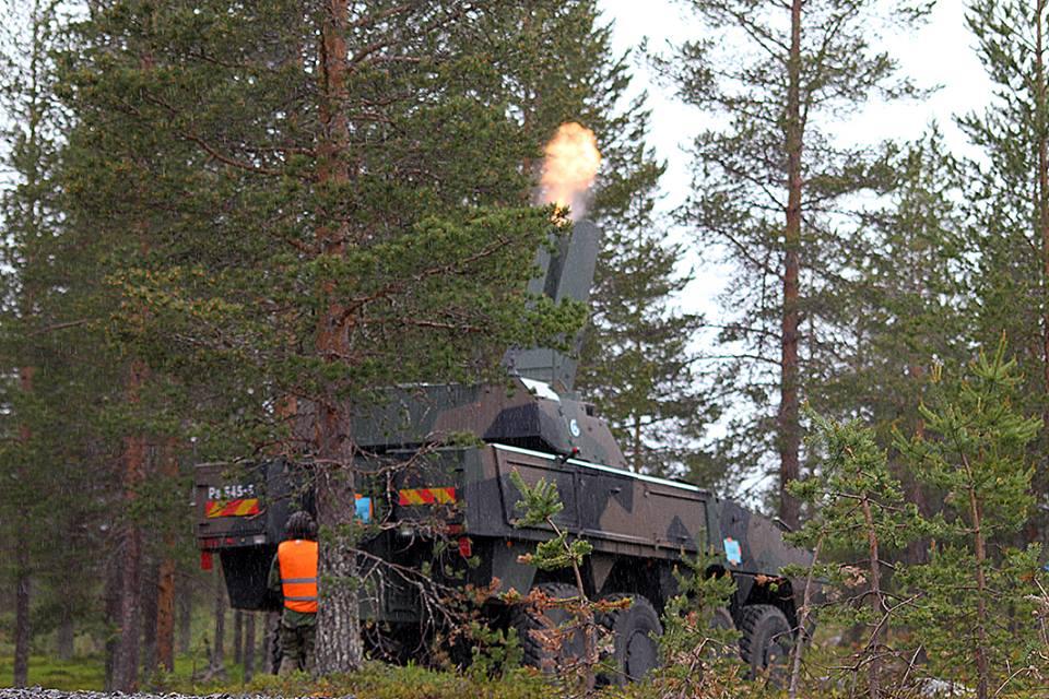 Armée Finlandaise / Finnish Defence Forces / puolustusvoimat - Page 9 2156
