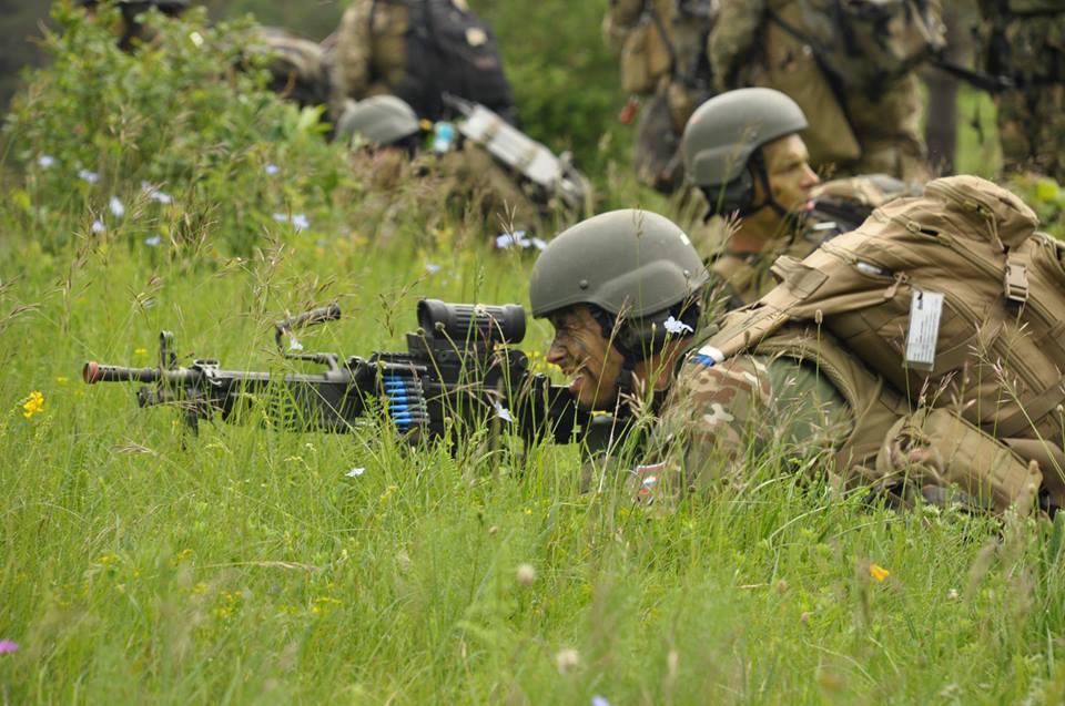 Slovenian Armed Forces / Slovenska vojska - Page 3 2160