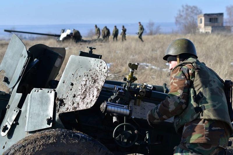 Forces armées moldaves - Page 2 21712