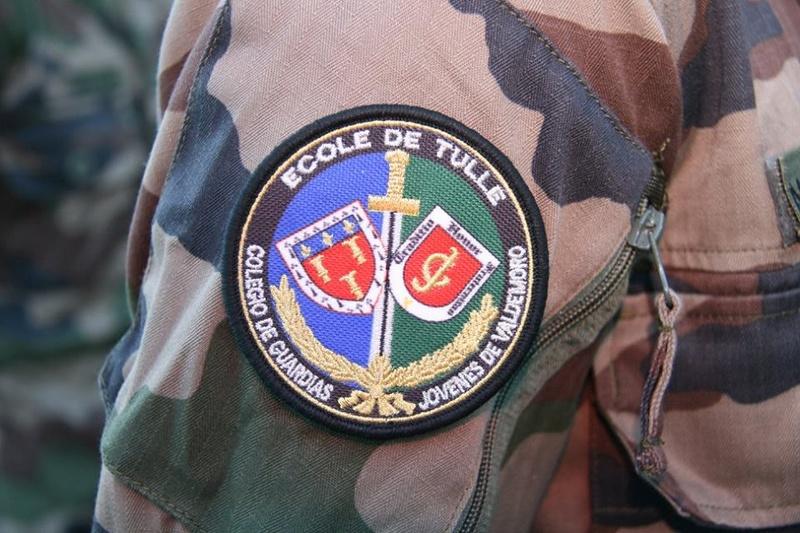 Armée Française / French Armed Forces - Page 22 22413