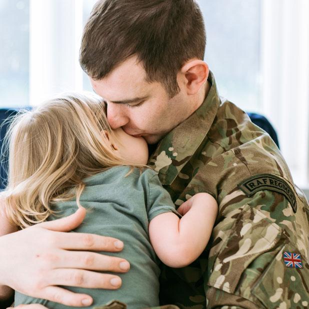 Armée Britannique/British Armed Forces - Page 9 22425