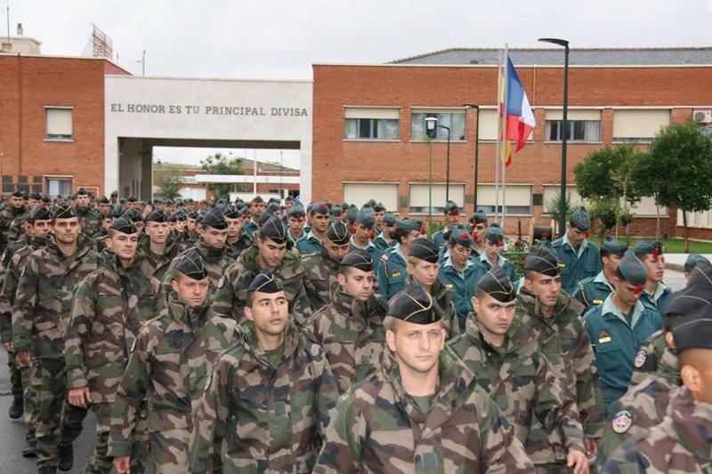 Armée Française / French Armed Forces - Page 22 22514