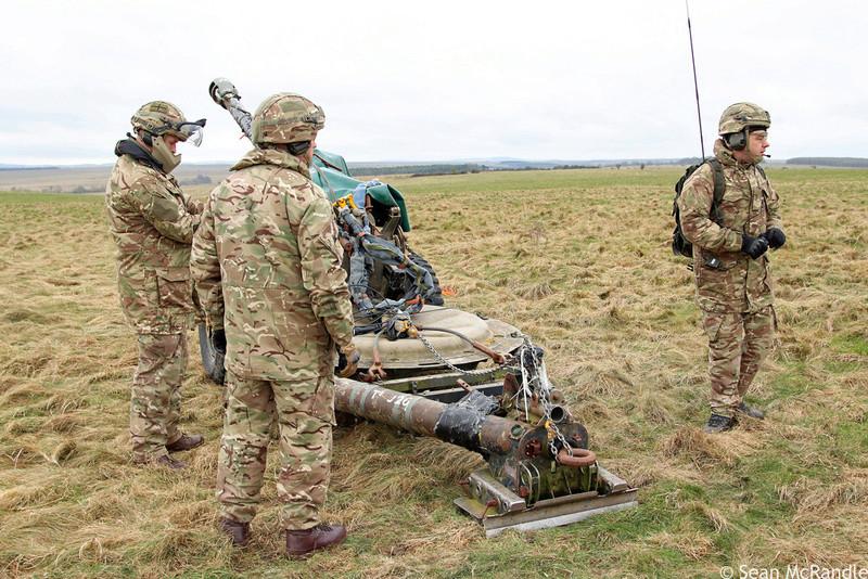 Armée Britannique/British Armed Forces - Page 9 22610
