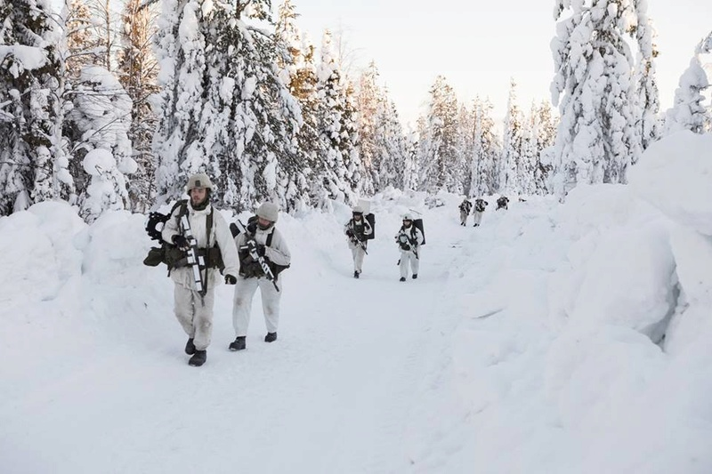 Swedish Armed Forces/Försvarsmakten - Page 13 23838