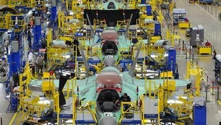 JSF F-35 Lightning II - Page 36 2394