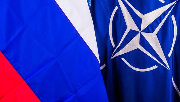 L'Organisation du traité de l'Atlantique Nord - OTAN / NATO - Page 10 24168