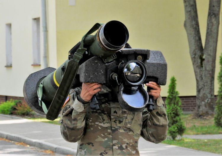Ukrainian Armed Forces / Zbroyni Syly Ukrayiny - Page 16 24214