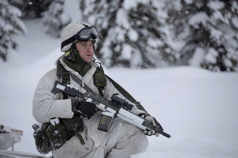 Swedish Armed Forces/Försvarsmakten - Page 13 24244