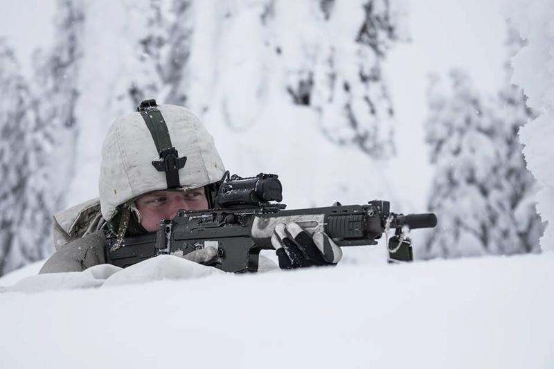 Swedish Armed Forces/Försvarsmakten - Page 13 24529