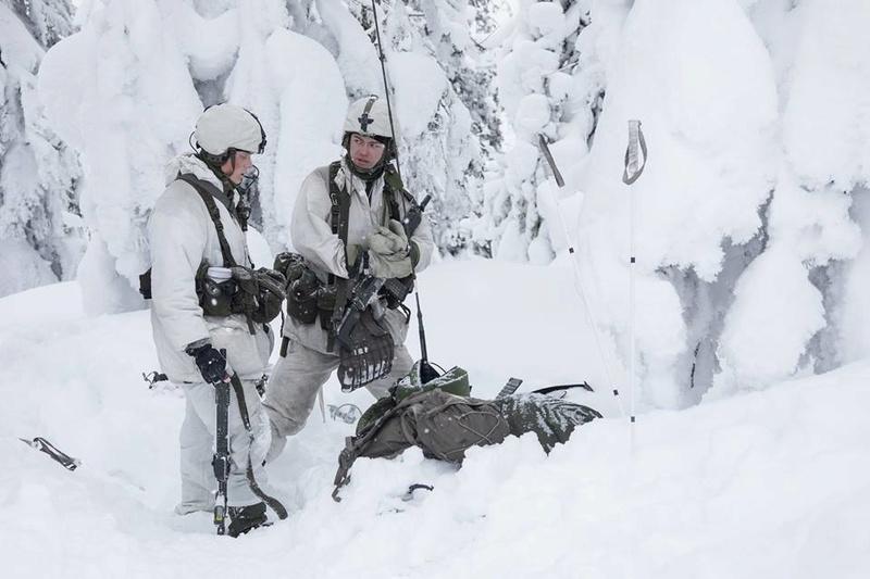 Swedish Armed Forces/Försvarsmakten - Page 13 24628