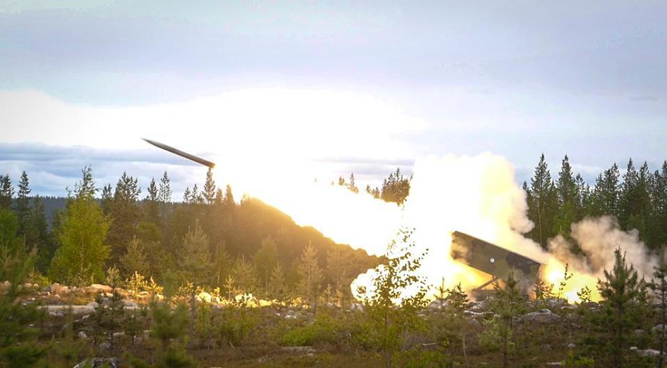 Armée Finlandaise / Finnish Defence Forces / puolustusvoimat - Page 9 2472