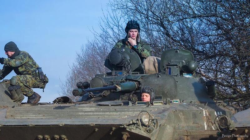 Armée tchèque/Czech Armed Forces - Page 10 24729
