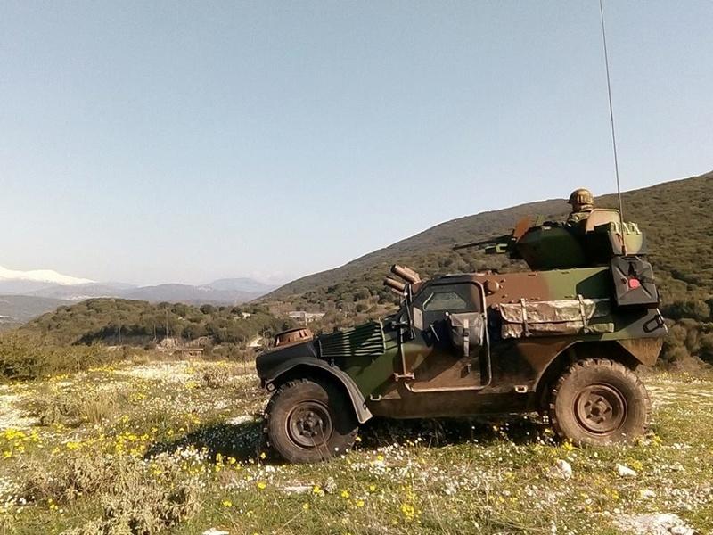 Forces armées grecques/Hellenic Armed Forces - Page 28 24929
