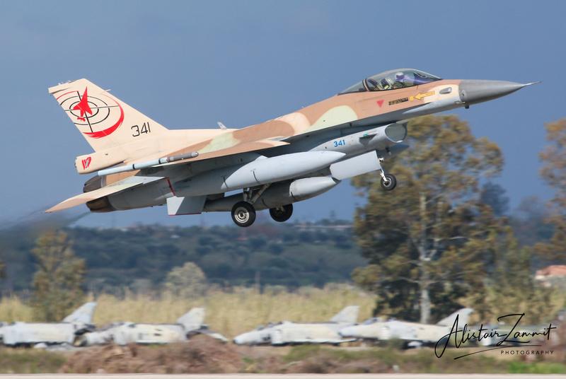 Armée Israélienne / Israel Defense Forces (IDF) - Page 2 24932