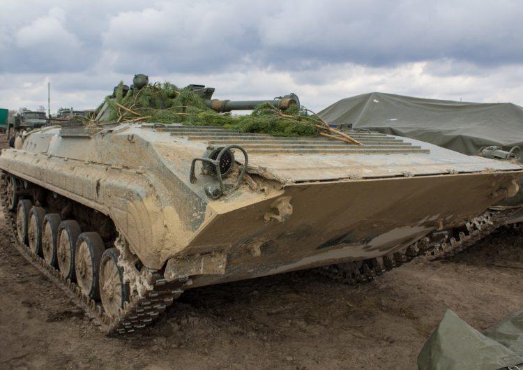 Ukrainian Armed Forces / Zbroyni Syly Ukrayiny - Page 16 24939