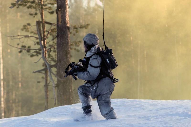 Swedish Armed Forces/Försvarsmakten - Page 13 25018