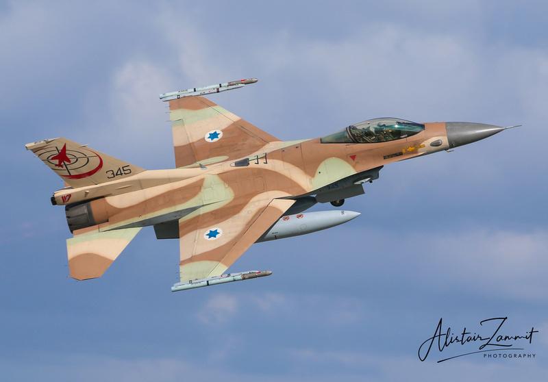 Armée Israélienne / Israel Defense Forces (IDF) - Page 2 25031