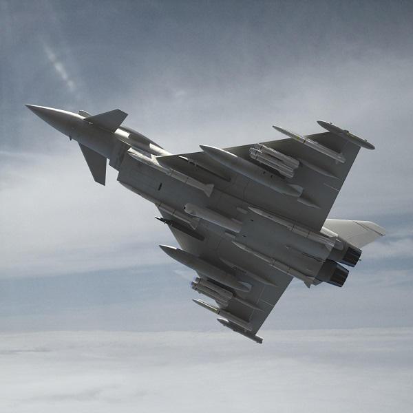 EF2000 Typhoon - Page 23 2512