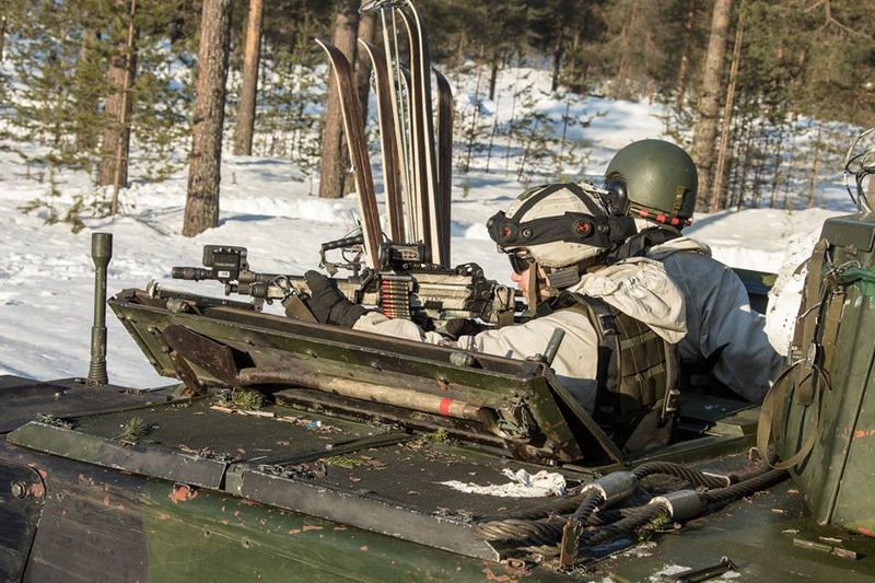 Swedish Armed Forces/Försvarsmakten - Page 13 25212