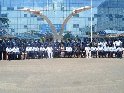 Les Forces Armées du Libéria / Armed Forces of Liberia ( AFL ) 25255
