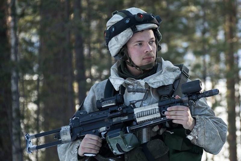 Swedish Armed Forces/Försvarsmakten - Page 13 25312