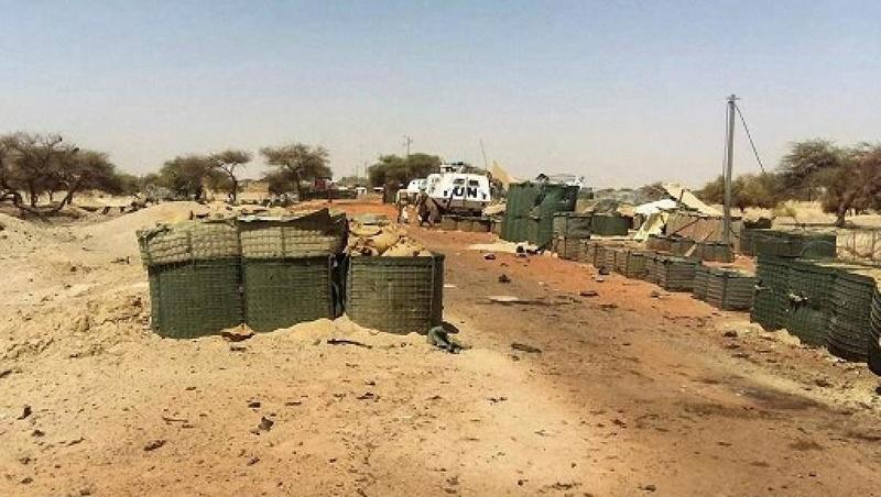 Intervention militaire au Mali - Opération Serval - Page 18 25358