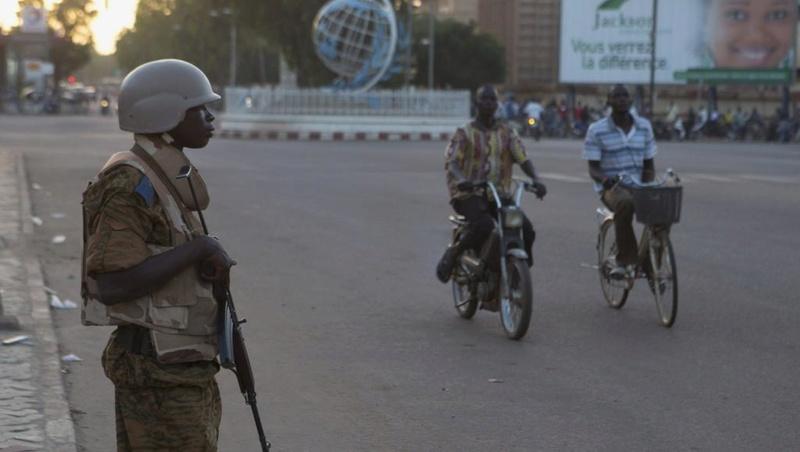 le Sahel zone de non-droit - Page 26 25365