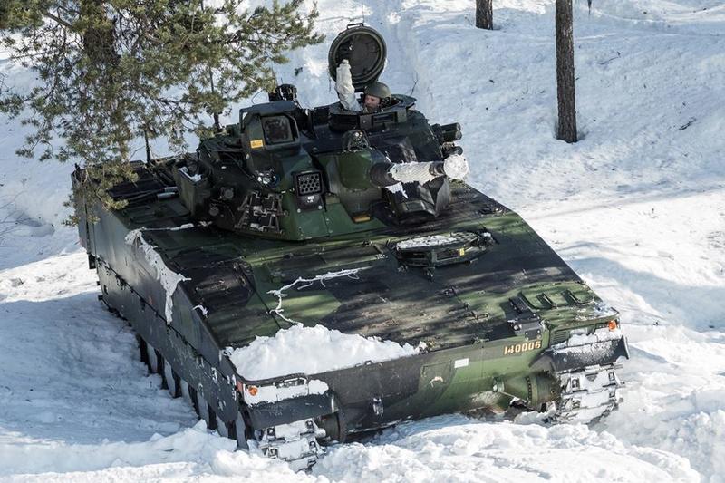 Swedish Armed Forces/Försvarsmakten - Page 13 25510