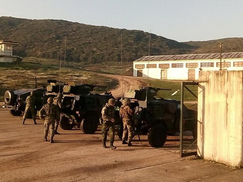 Forces armées grecques/Hellenic Armed Forces - Page 28 25712