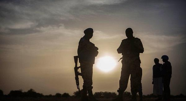 Armée Tchadienne - Page 7 25716