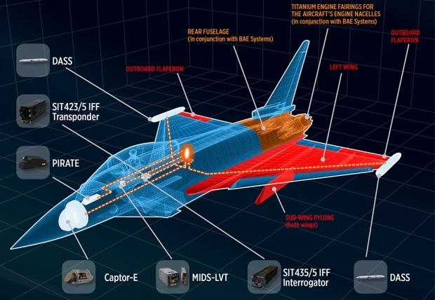 EF2000 Typhoon - Page 23 25717