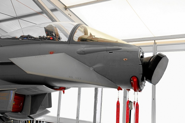 EF2000 Typhoon - Page 23 25814