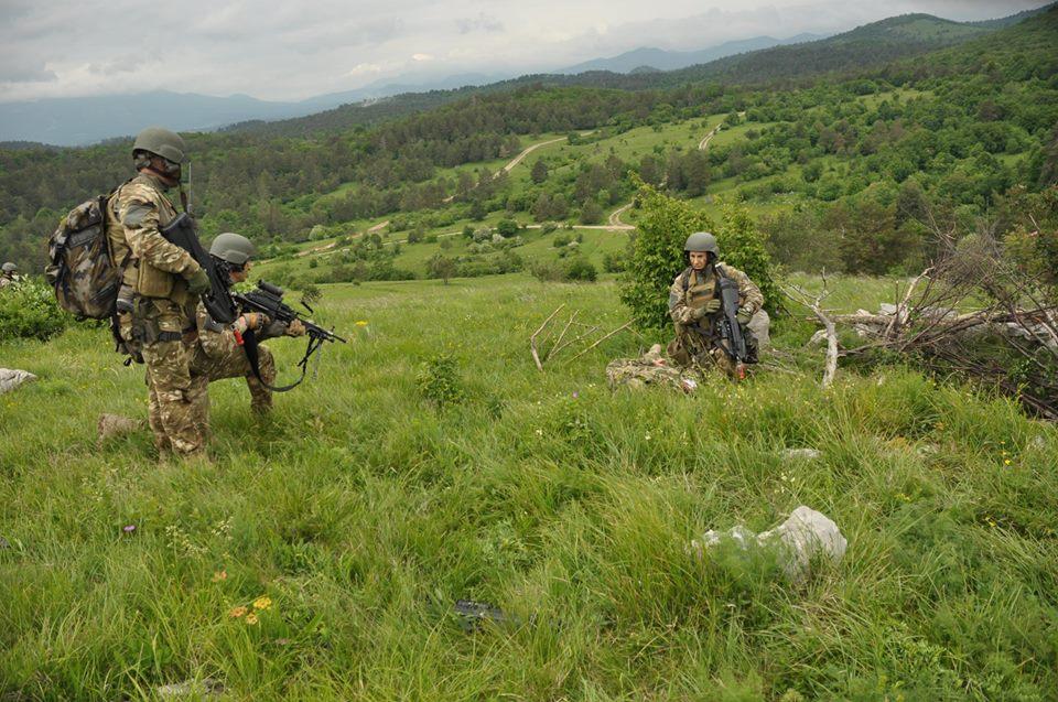 Slovenian Armed Forces / Slovenska vojska - Page 3 26108