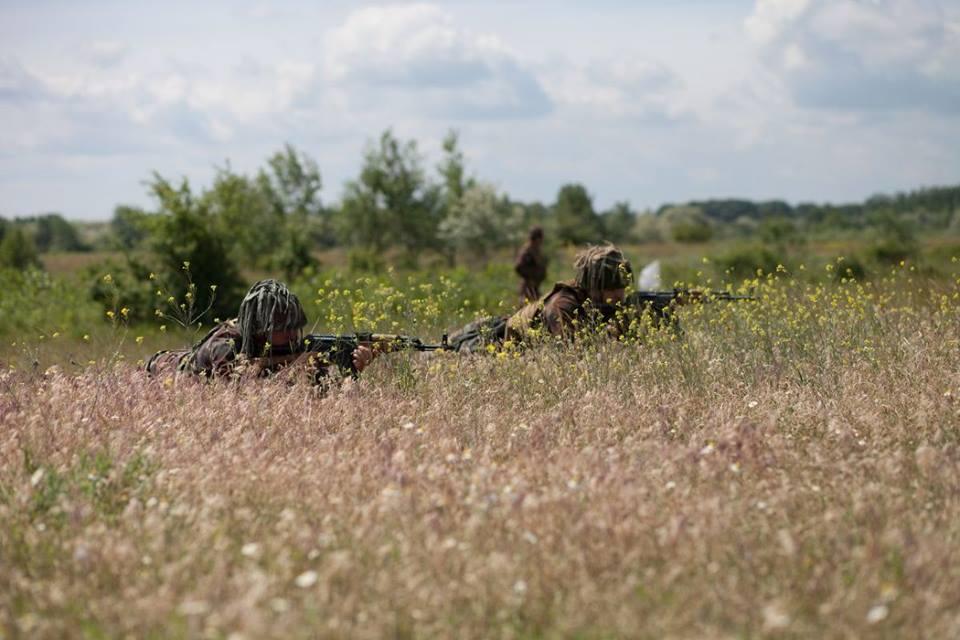 Armée Hongroise/Hungarian Home Defence Force/Magyar Honvédség - Page 5 26109
