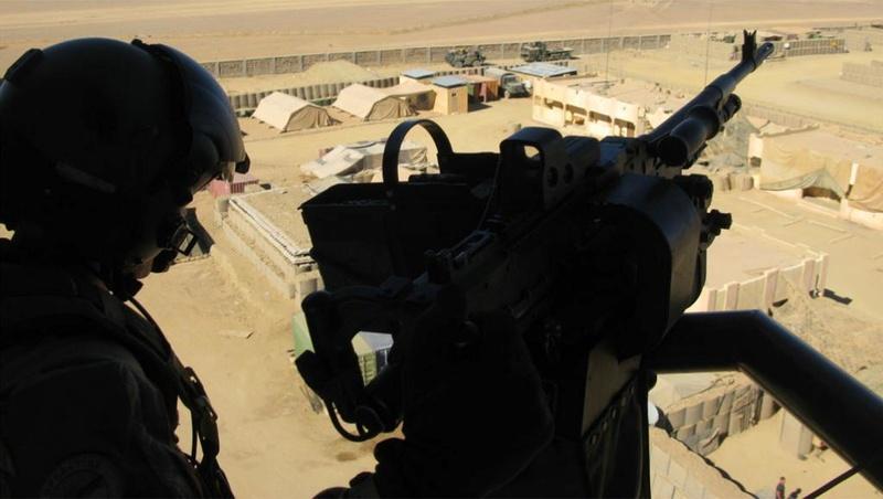Intervention militaire au Mali - Opération Serval - Page 18 26321
