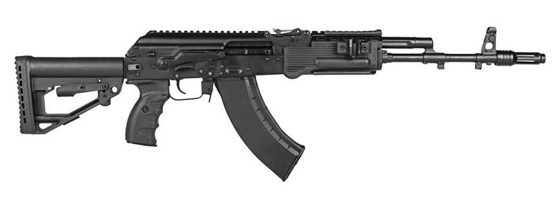 fusils d'assaut - Page 4 2645