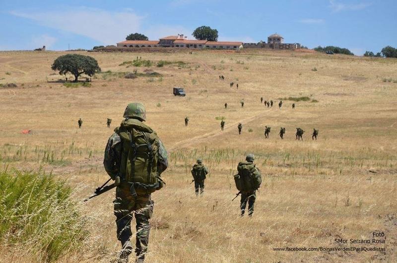 Forças Armadas Portuguesas/Portuguese Armed Forces - Page 10 2737