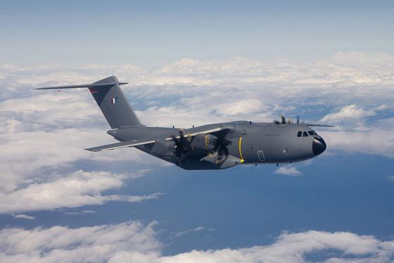 Airbus A400M - Page 17 2765