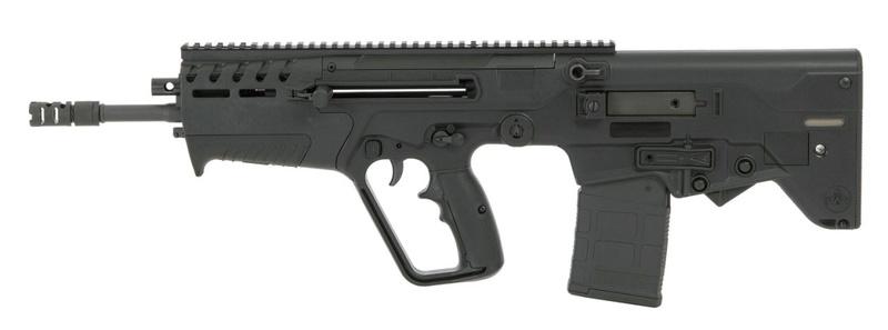 fusils d'assaut - Page 4 2766